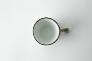 5 e-マグ ベージュ3-item