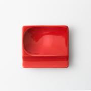 21 重宝皿 レッド2-item