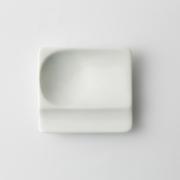 22 重宝皿 ホワイト2-item