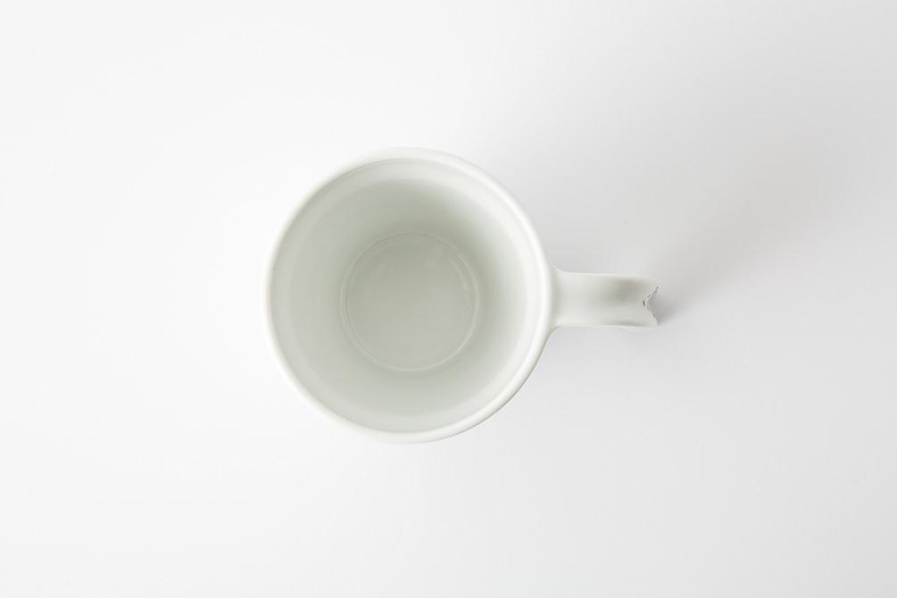 e-マグ鉄線花青3