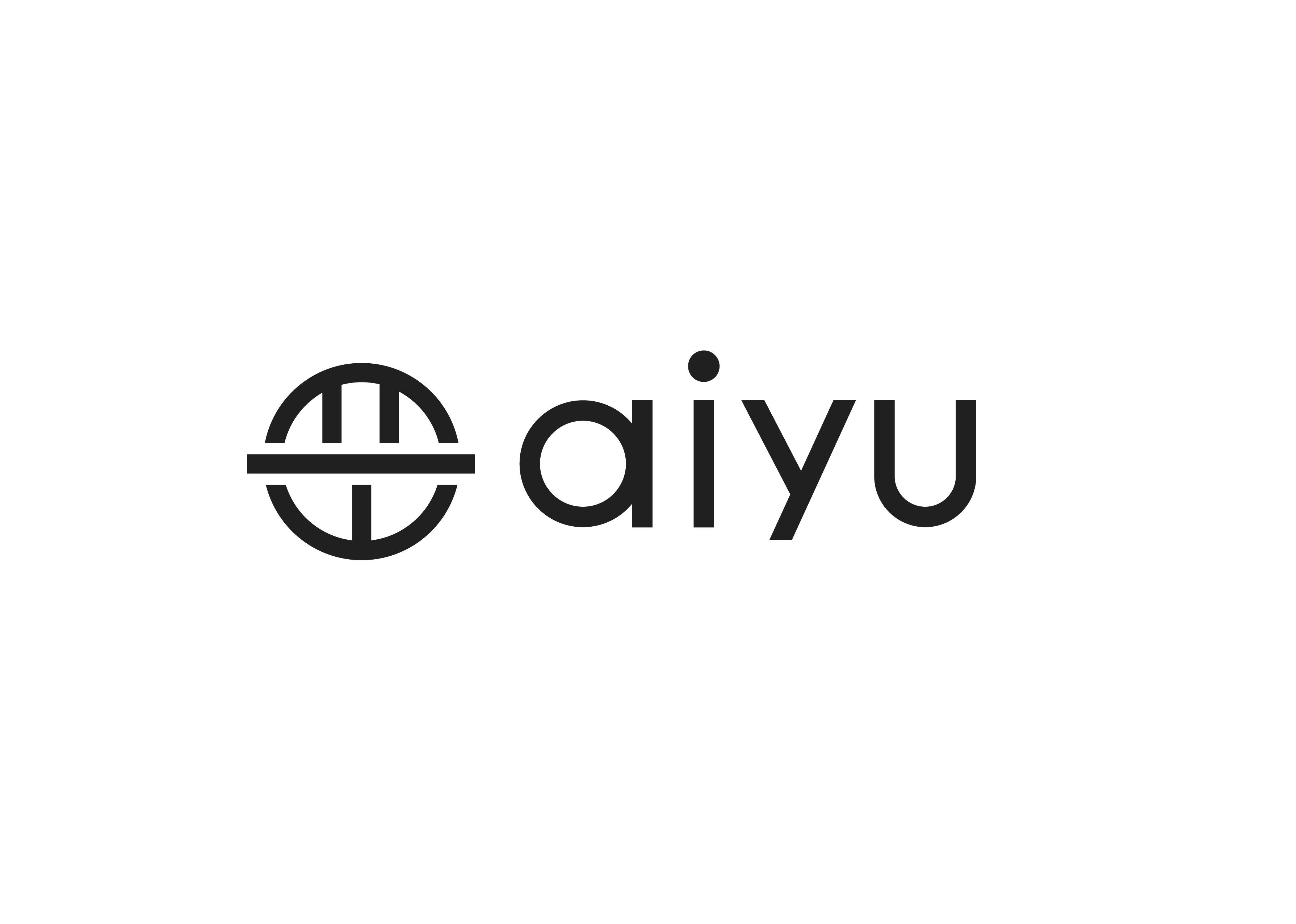 aiyuロゴ
